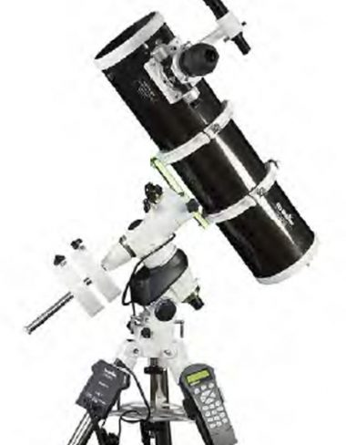 Skywatcher Telescope N 150 750